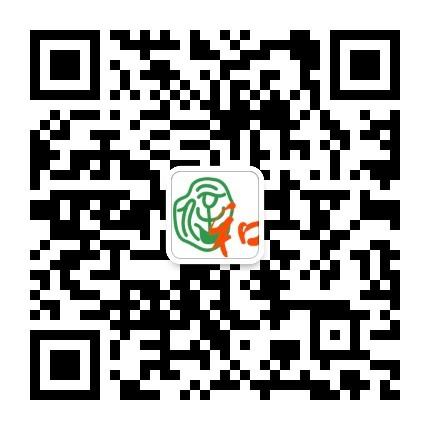 北京天人信醫療保健科技有限公司