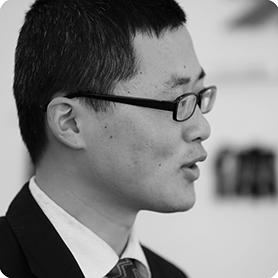 姓名:刘兆鹏  岗位:售后服务顾问  工作年限:3.5年