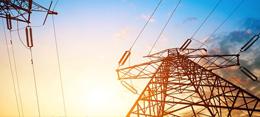 91caoporm超频在线電氣(湖北)有限公司