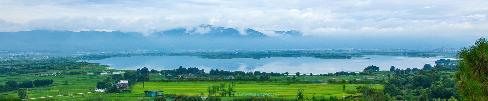 云南省農牧工程設計研究院