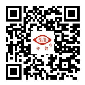 淄博齐鲁焊业有限公司