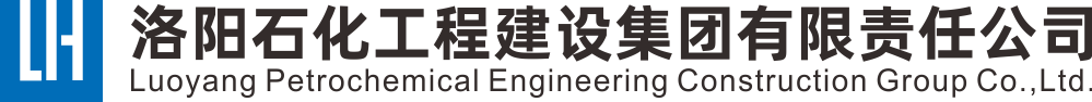 edf壴定发官网手机版