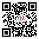 万博manbetx全新app镀锌万博app官网网页版登录筒仓 配套设备 粮食万博国际博彩最新版下载机械