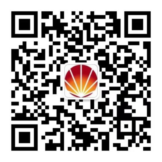 武漢湖濱電器有限公司