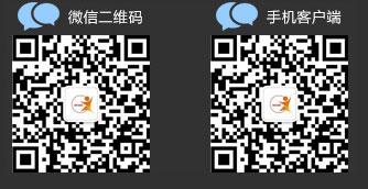 武漢市洪山區多芬藝術培訓學校