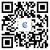 廣西川桂鋁業有限公司