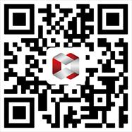 上饒市花蝶直播198tv環保科技有限公司