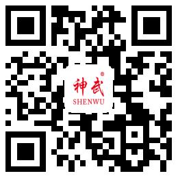 鄭州市神龍泵業有限公司