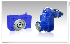 Special Reducers and Others