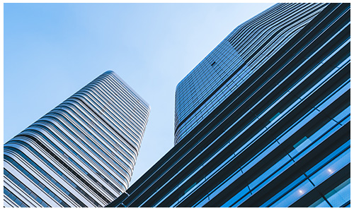貴州建工集團第一建筑工程有限責任公司