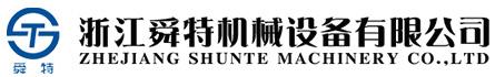 舜特logo