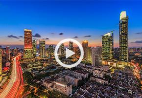广西河姆渡投资福利网站有限福利网站