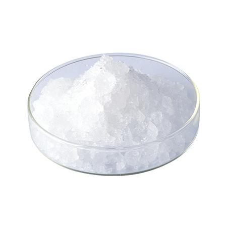 季铵盐系列