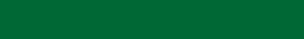 绿地泉集团