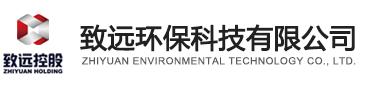 上饒市花蝶直播環保科技有限公司