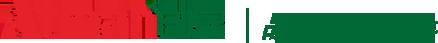 创星logo