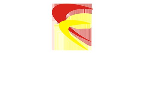 永杰logo