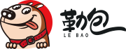 勒包Logo