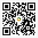 潤澤綠化微信