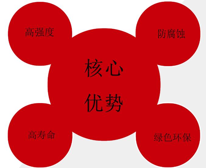 江蘇承煦電氣集團有限公司