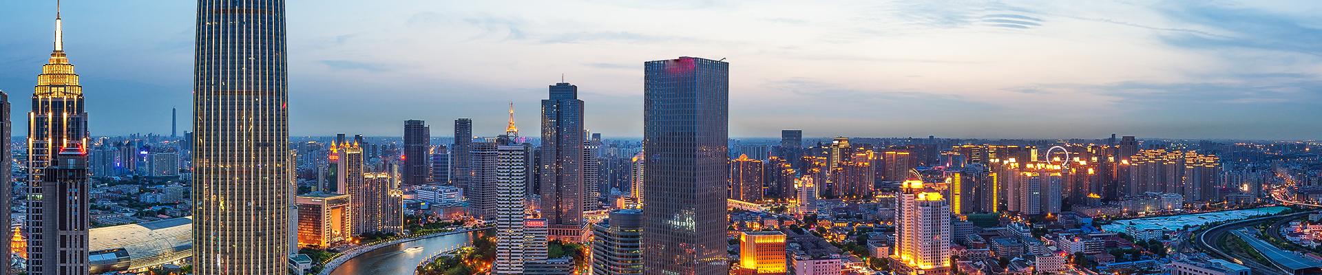 貴州永匯建設工程有限公司
