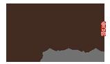 扬州冶春食品生产配送股份有限公司