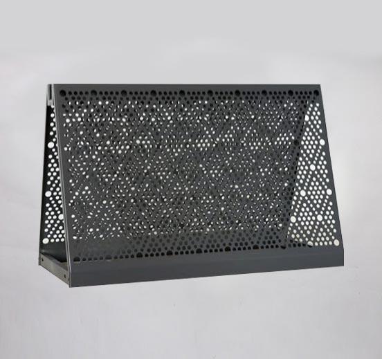 特殊工藝鋁單板