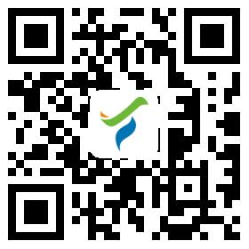 贵州快毛猫成年短视频app下车载式流动打砂机制造有限责任公司