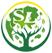 集安市五女峰國家森林公園