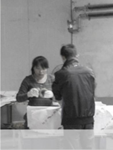 安徽金裕印鐵制罐有限公司