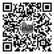 中山市探海儀器有限公司