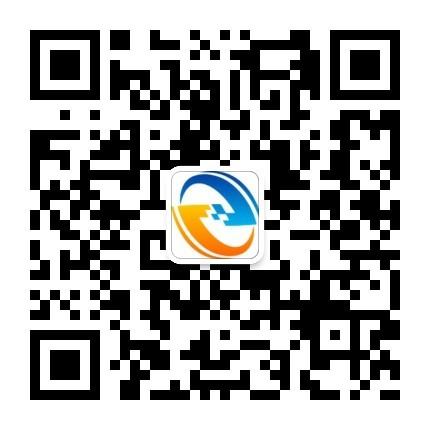 紹興俊吉能源科技有限公司