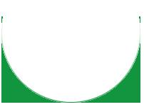 花亭湖绿色食品
