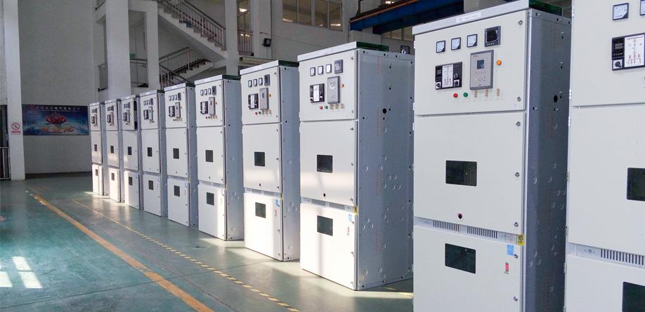 长沙敏瑞自动化设备有限公司