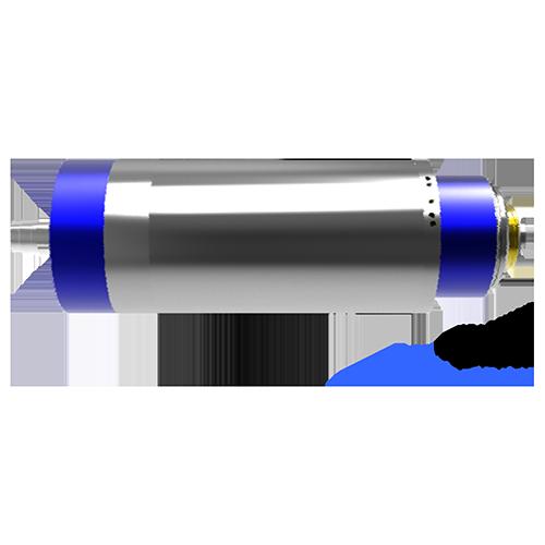 Z100-M536.03 S5