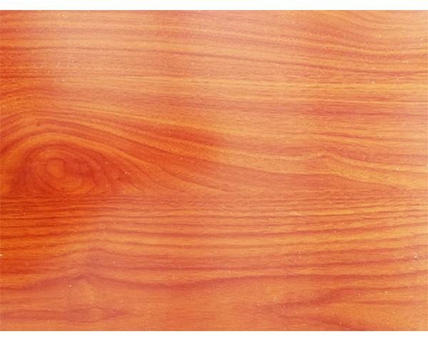 森鹿馬六甲生態板(奧運橡木)