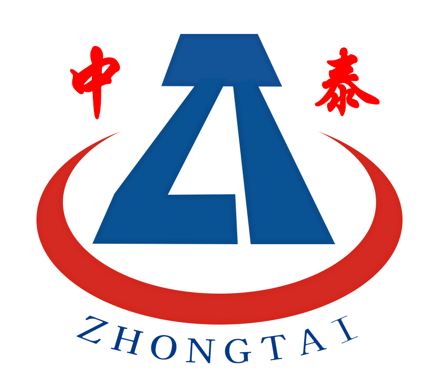 Zhongtai