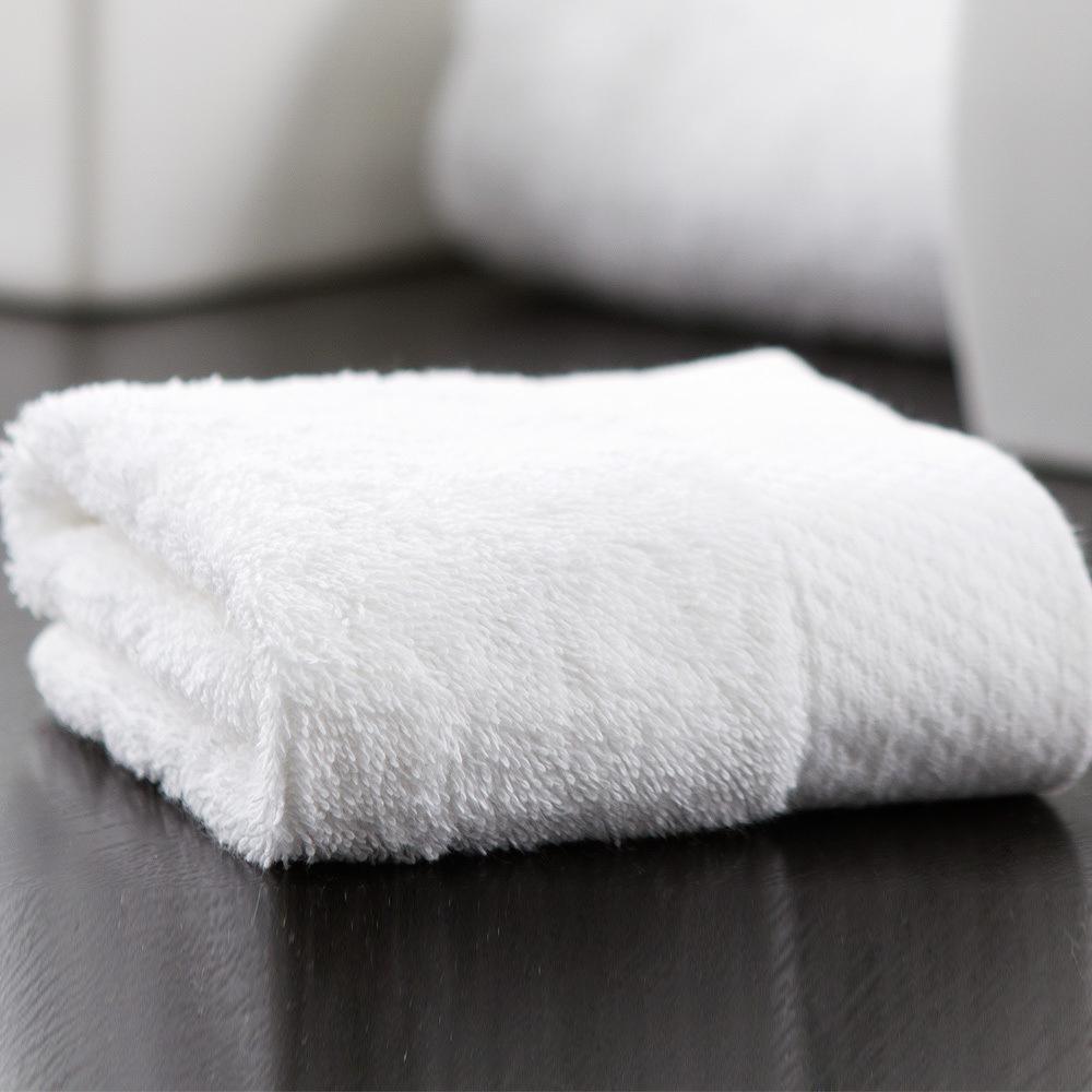只要一分鐘,了解酒店布草四大棉類產品