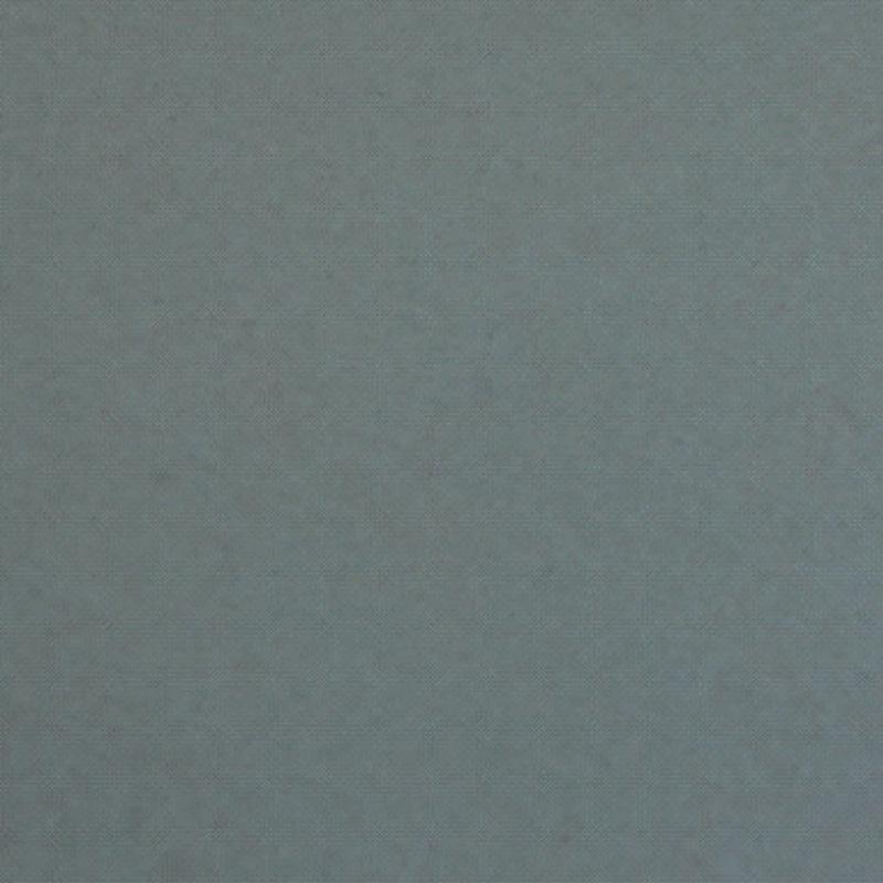 石膏板護面紙