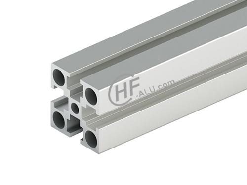 HF-4-2020A