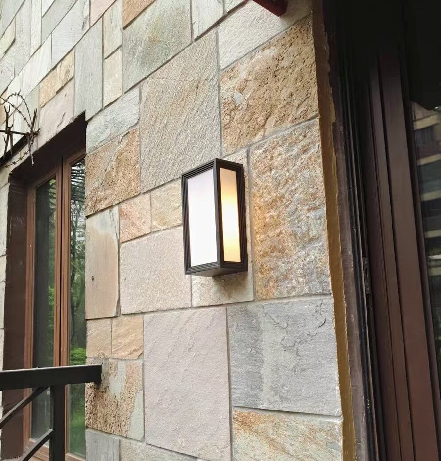 現代壁燈 / QH-XBD01