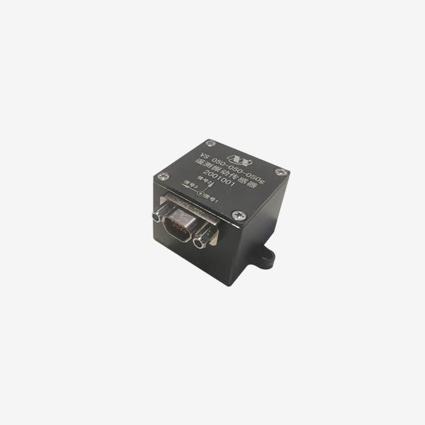 VS系列 遙測振動傳感器