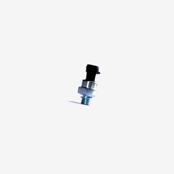 MSP1101A系列  機油壓力傳感器