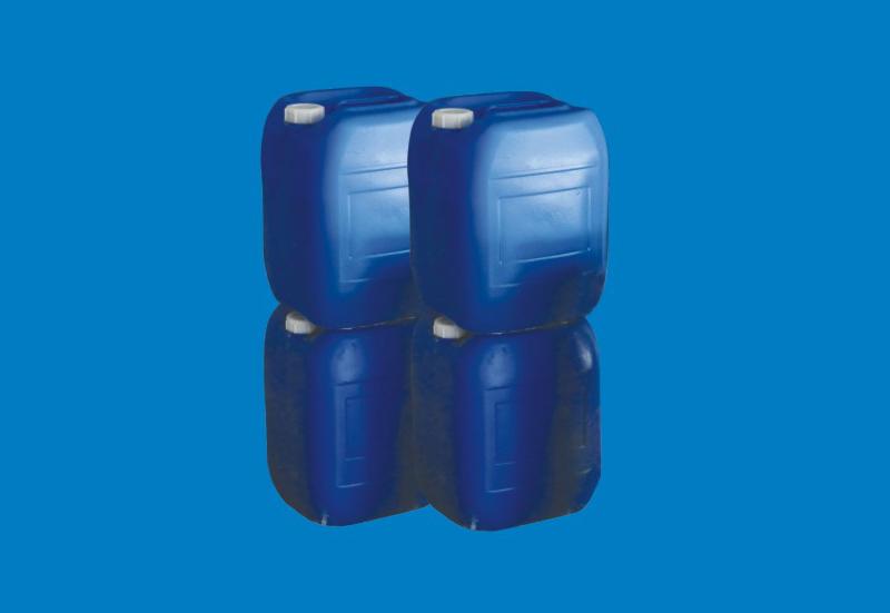 陶瓷纖維硬化劑
