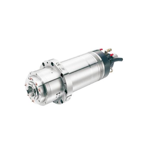 BT40/BT30/HSKA63 加工中心電主軸 15KW 臺灣品牌替代歐洲進口電主軸