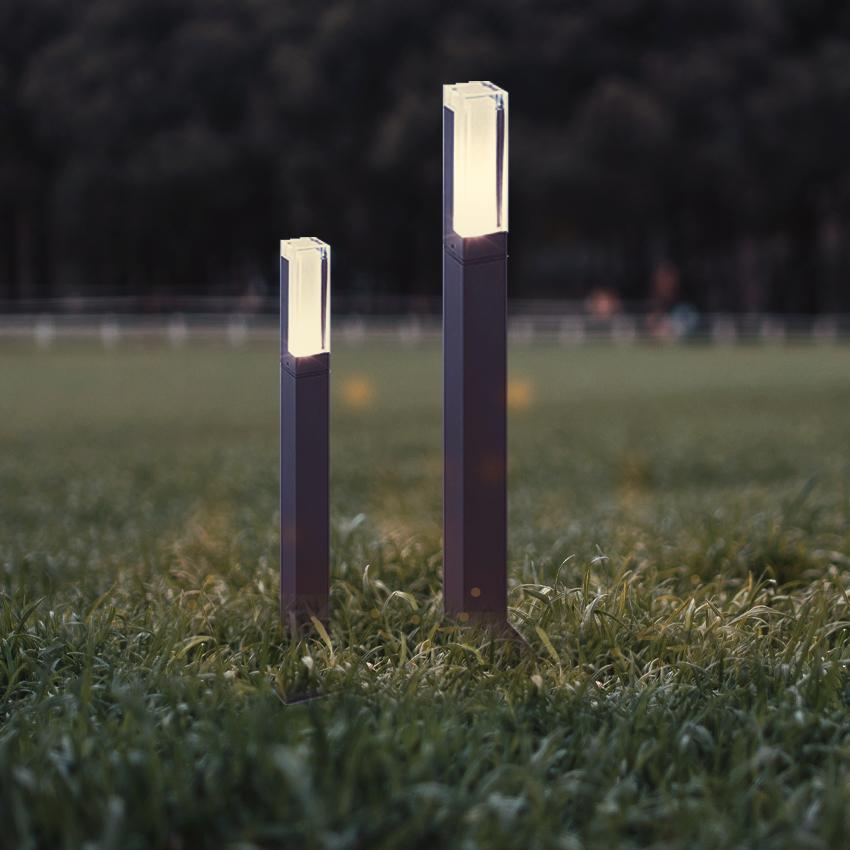 草坪燈 / QH-XCPD09