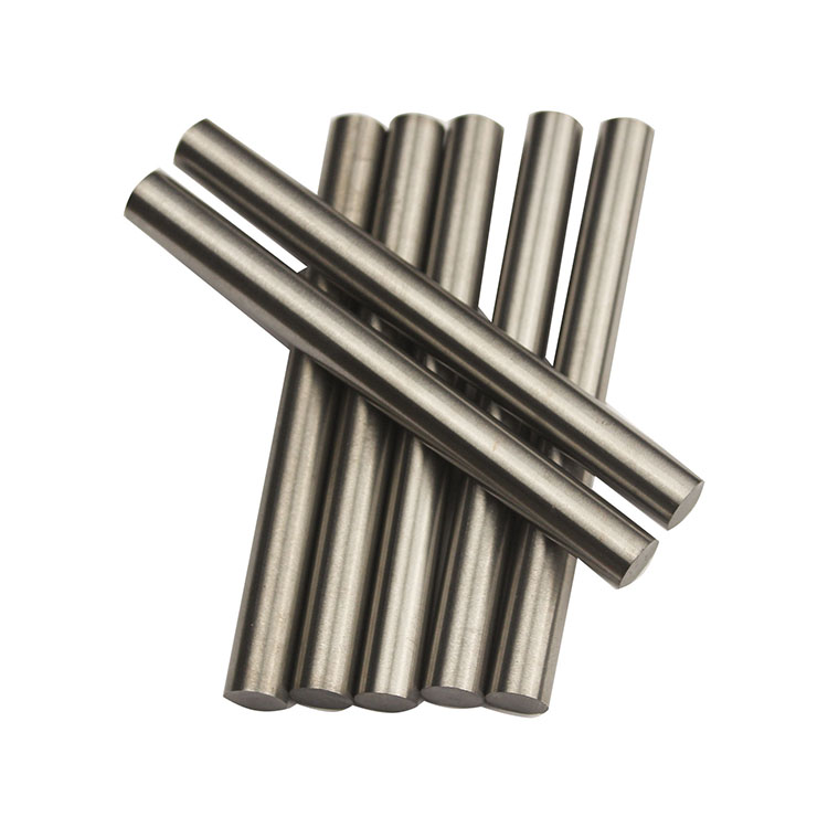 耐磨鎢鋼圓棒超硬超微粒鎢鋼圓棒硬質合金圓棒棒材