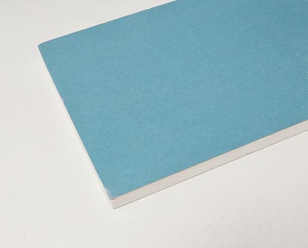 可耐福藍晶板