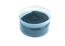 硬質合金粉末原料供應鈷粉供應