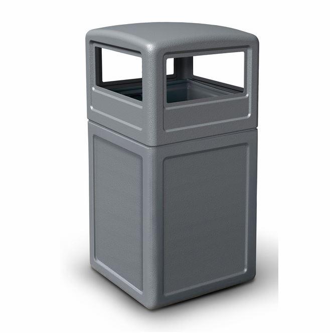 環保垃圾桶6